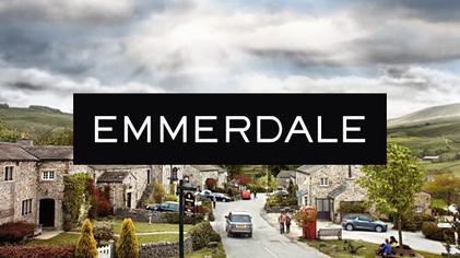 Emmerdale tours glenfield caravan park