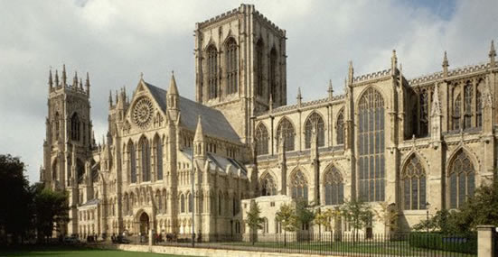 minster_picture